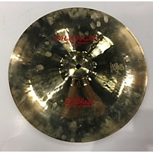 Zildjian 13in Oriental China Trash Cymbal