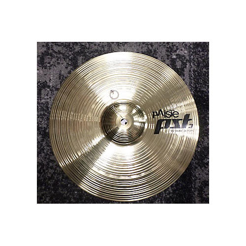 Paiste 13in PST3 Hi Hat Bottom Cymbal