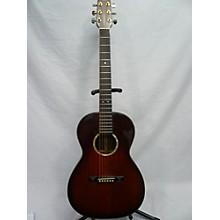 Hondo 14 F Acoustic Guitar