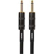 Boss 14-Gauge Speaker Cable
