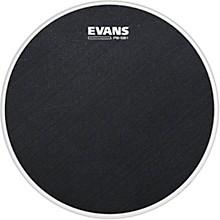 "Evans 14"" Pipe Band Snare Batter Oversized"