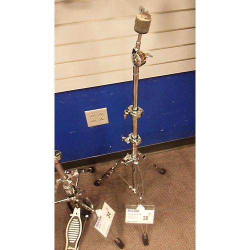 Ludwig 1400 Cymbal Stand