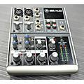 Mackie 1402VLZ3 Unpowered Mixer thumbnail