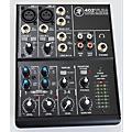 Mackie 1402VLZ4 Unpowered Mixer thumbnail