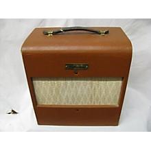 Silvertone 1430 Tube Guitar Combo Amp