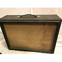 Silvertone 1483 Solid State Guitar Amp Head