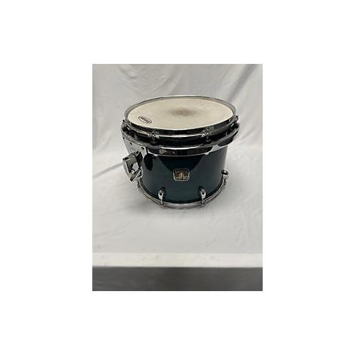 Gretsch Drums 14X10 CATALINA BIRCH Drum