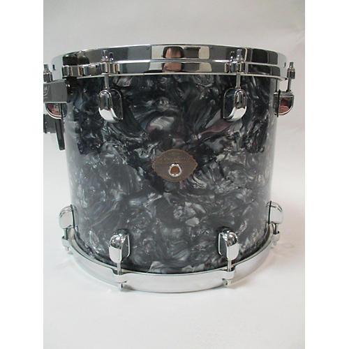 TAMA 14X11 Starclassic Preformer Drum