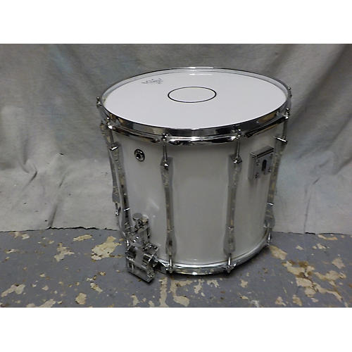 used pearl 14x12 competitor marching snare drum guitar center. Black Bedroom Furniture Sets. Home Design Ideas