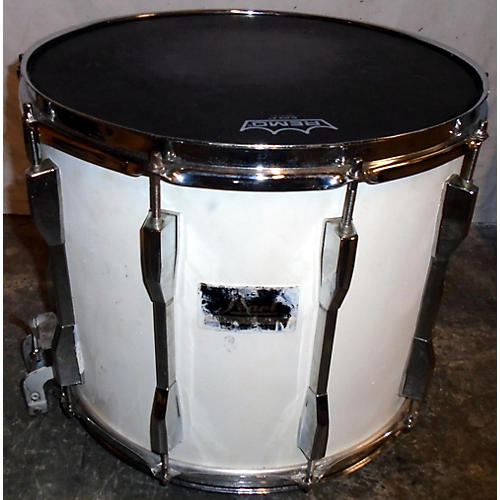 Pearl 14X12 Competitor Traditional Marching Drum