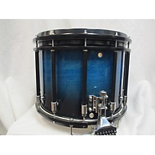 Dynasty 14X12 Custom Elite Drum