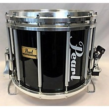 Pearl 14X12 FFX Marching Drum