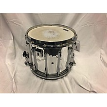 Yamaha 14X12 MS-8014 Drum