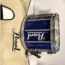 Pearl 14X12 Marching Percussion Drum