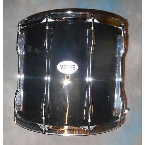 Verve 14X12 Marching Snare Drum