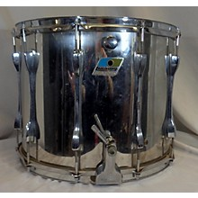 Ludwig 14X12 Marching Snare Drum
