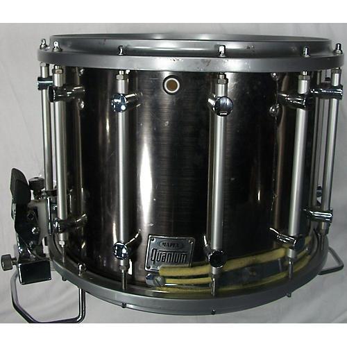 Mapex 14X12 Quantum Snare Drum