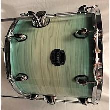 Mapex 14X14 ARMORY Drum