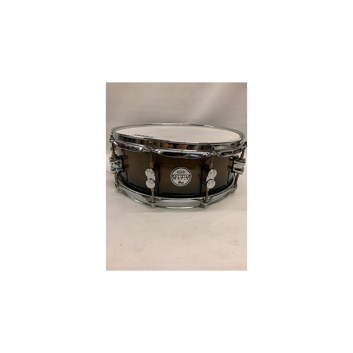 PDP by DW 14X14 Concept Series Snare Drum
