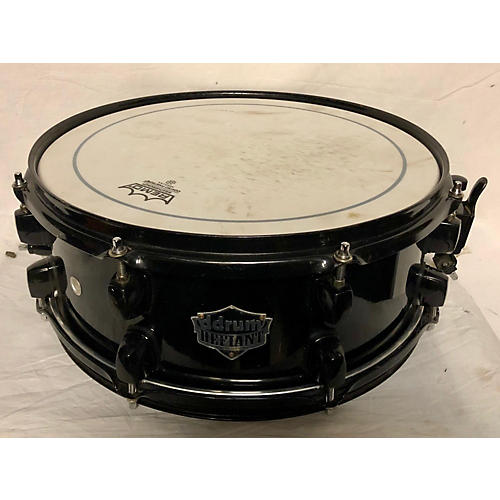 Ddrum 14X14 Defiant Series Snare Drum