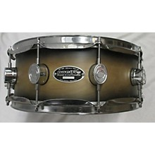 PDP by DW 14X14 Pacific Series Snare Drum