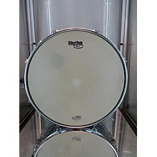 Rhythm Art 14X14 SNARE Drum