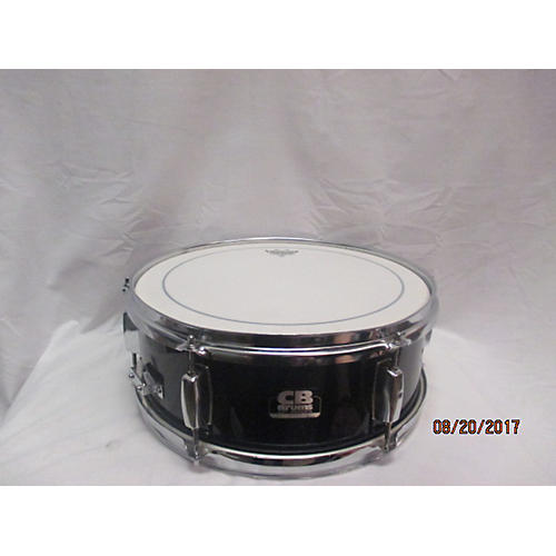 CB 14X14 SP Series Drum