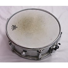 Sound Percussion Labs 14X14 Snare Drum