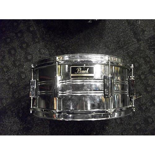 Pearl 14X15 Export Series Snare Drum