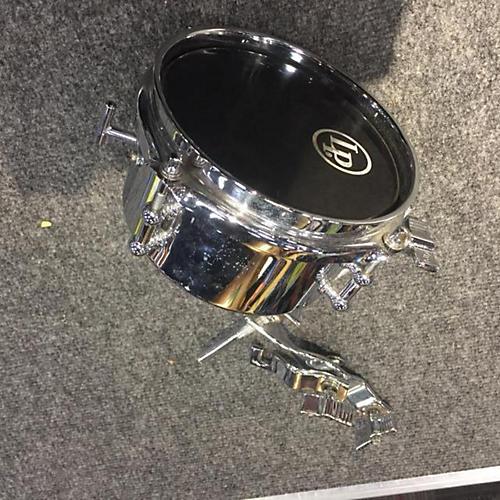 LP 14X15 Micro Snare Drum