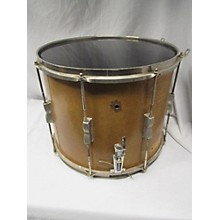 Ludwig 14X15 WFL Drum