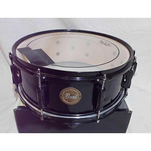Pearl 14X2.5 Vision Series Snare Drum