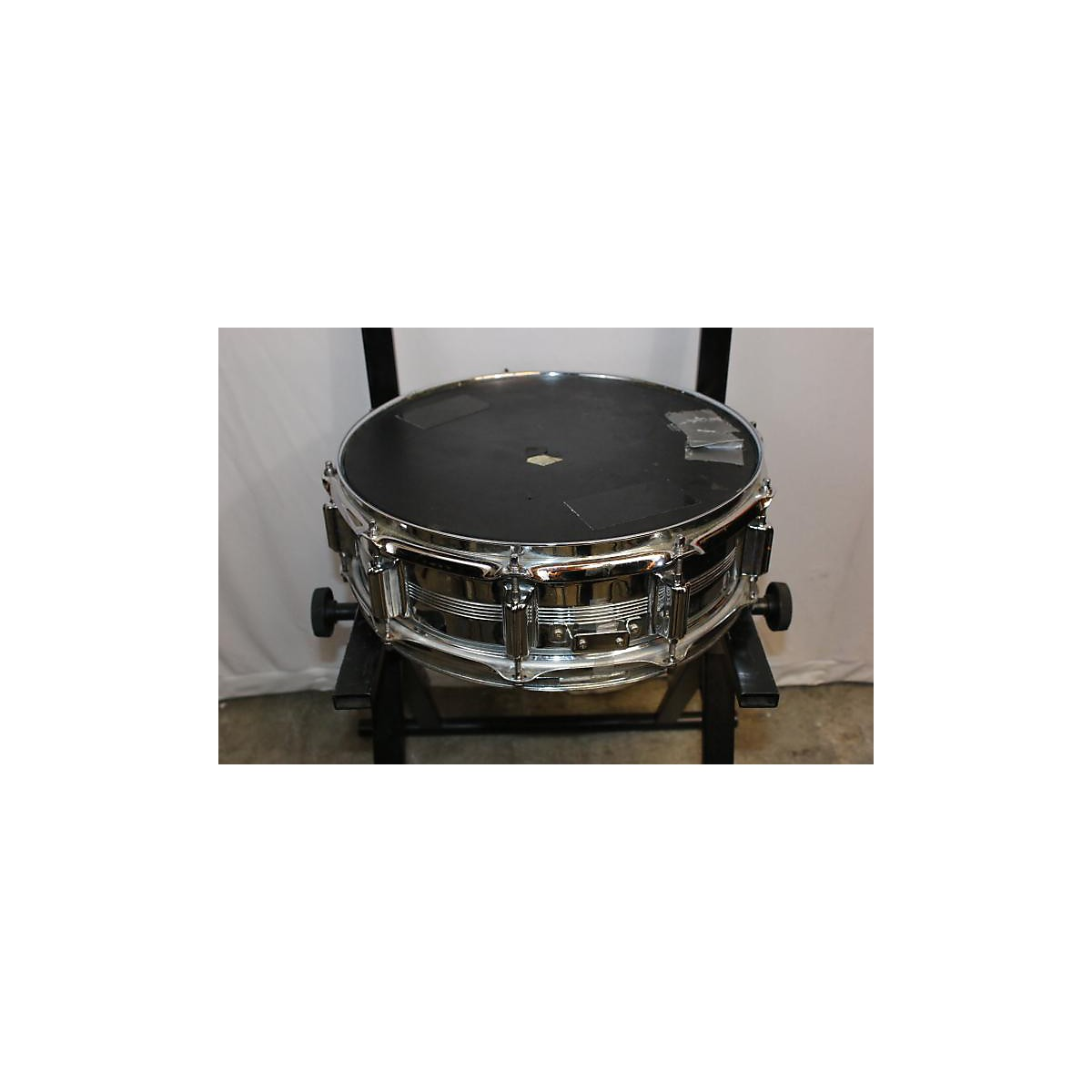 Rogers 14X5  Dyna-sonic Drum