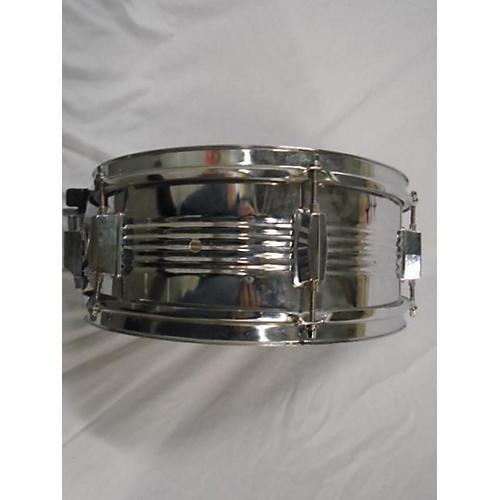 Revere 14X5  Snare Drum Drum
