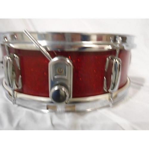 Stewart 14X5  Snare Drum Drum