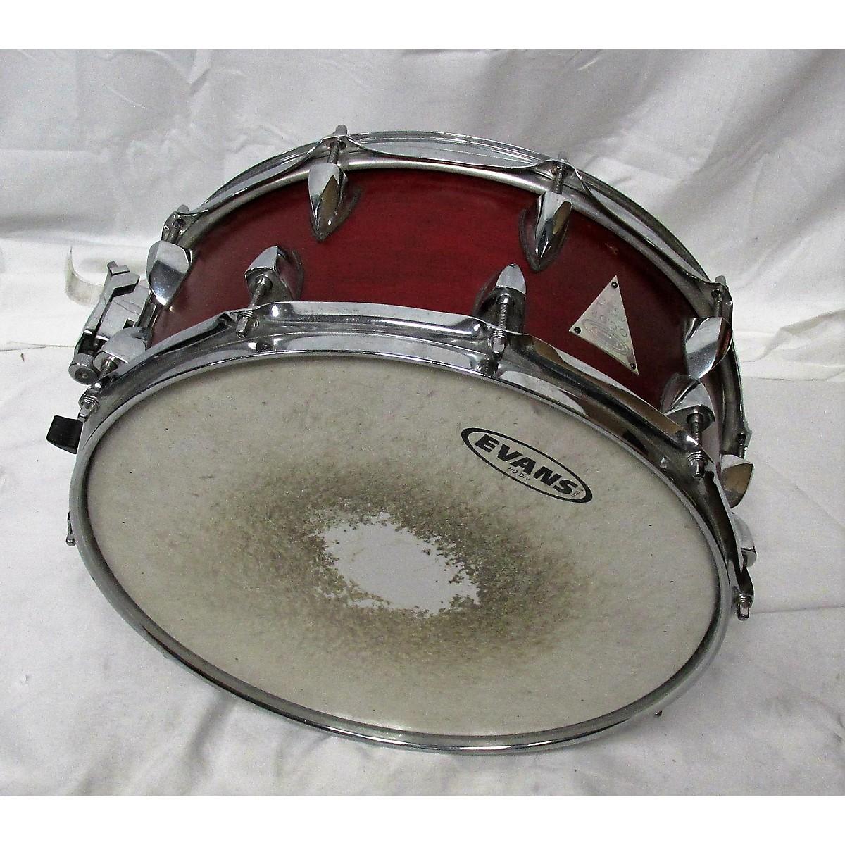 Orange County Drum & Percussion 14X5  Venice Series Snare Drum