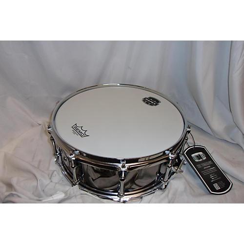 Mapex 14X5.5 Armory Series Tomahawk Drum