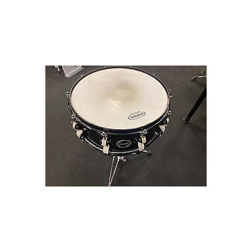 Crush Drums & Percussion 14X5.5 Chameleon Drum