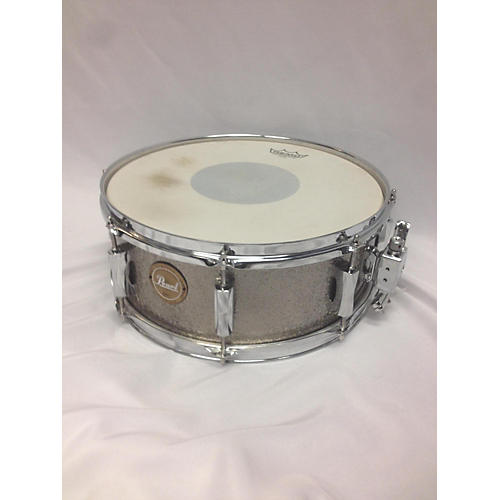 Pearl 14X5.5 Limited Edition SST Drum