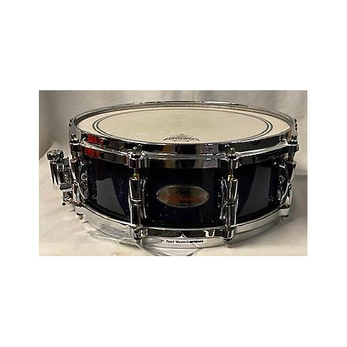 Pearl 14X5.5 Reference Pure Snare Drum