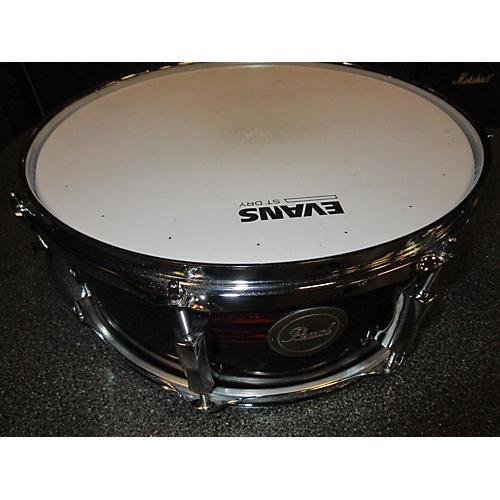 Pearl 14X5.5 SST Drum