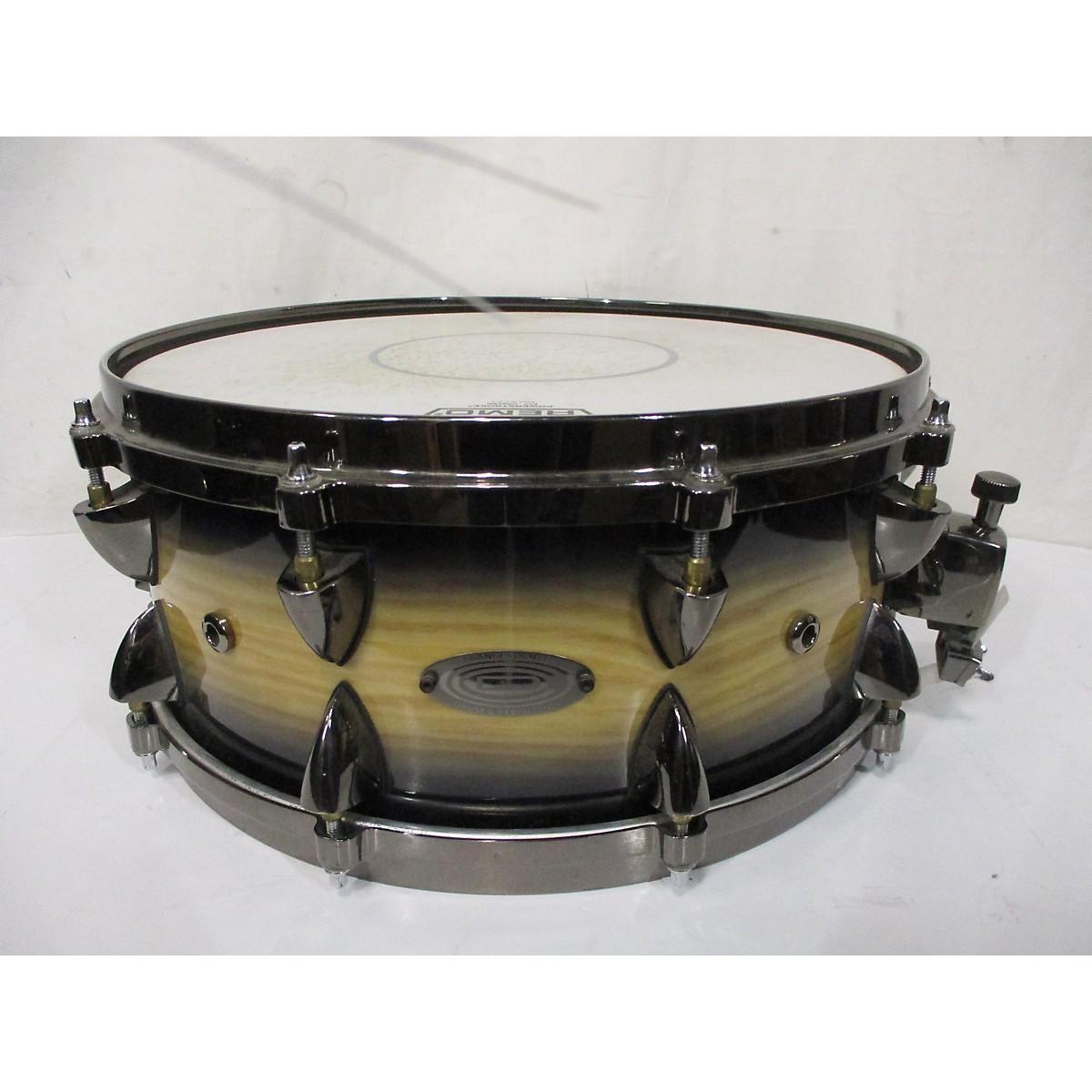 Orange County Drum & Percussion 14X5.5 Venice Series Snare Drum