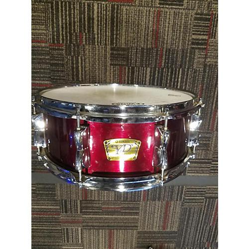 Yamaha 14X5.5 YD Snare Drum