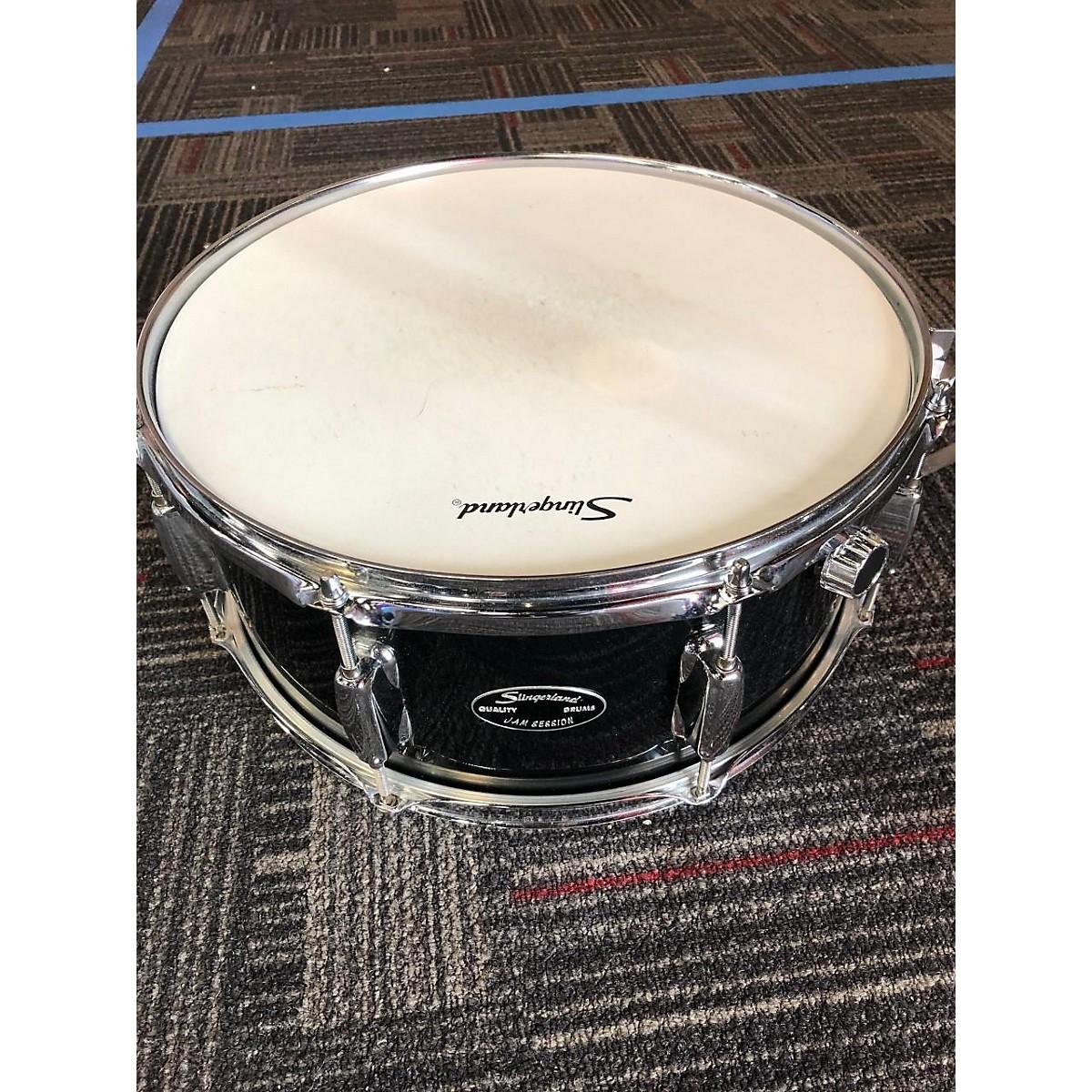Slingerland 14X6 JAM SESSION Drum