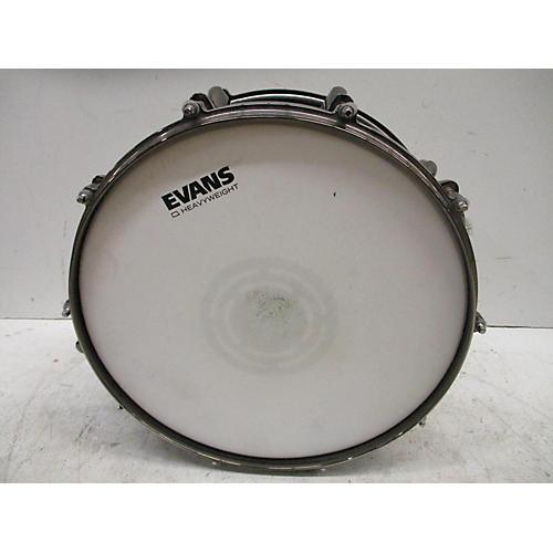 Orange County Drum & Percussion 14X6 Maple Snare Drum