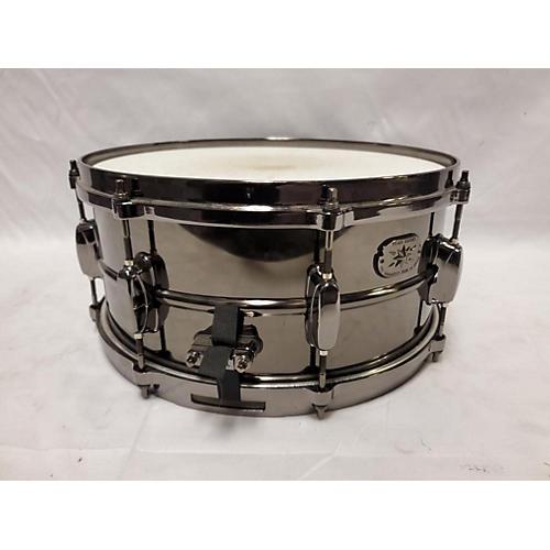 TAMA 14X6 Metalworks Snare Drum