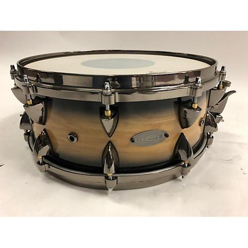 Orange County Drum & Percussion 14X6 OCSN0614 Drum