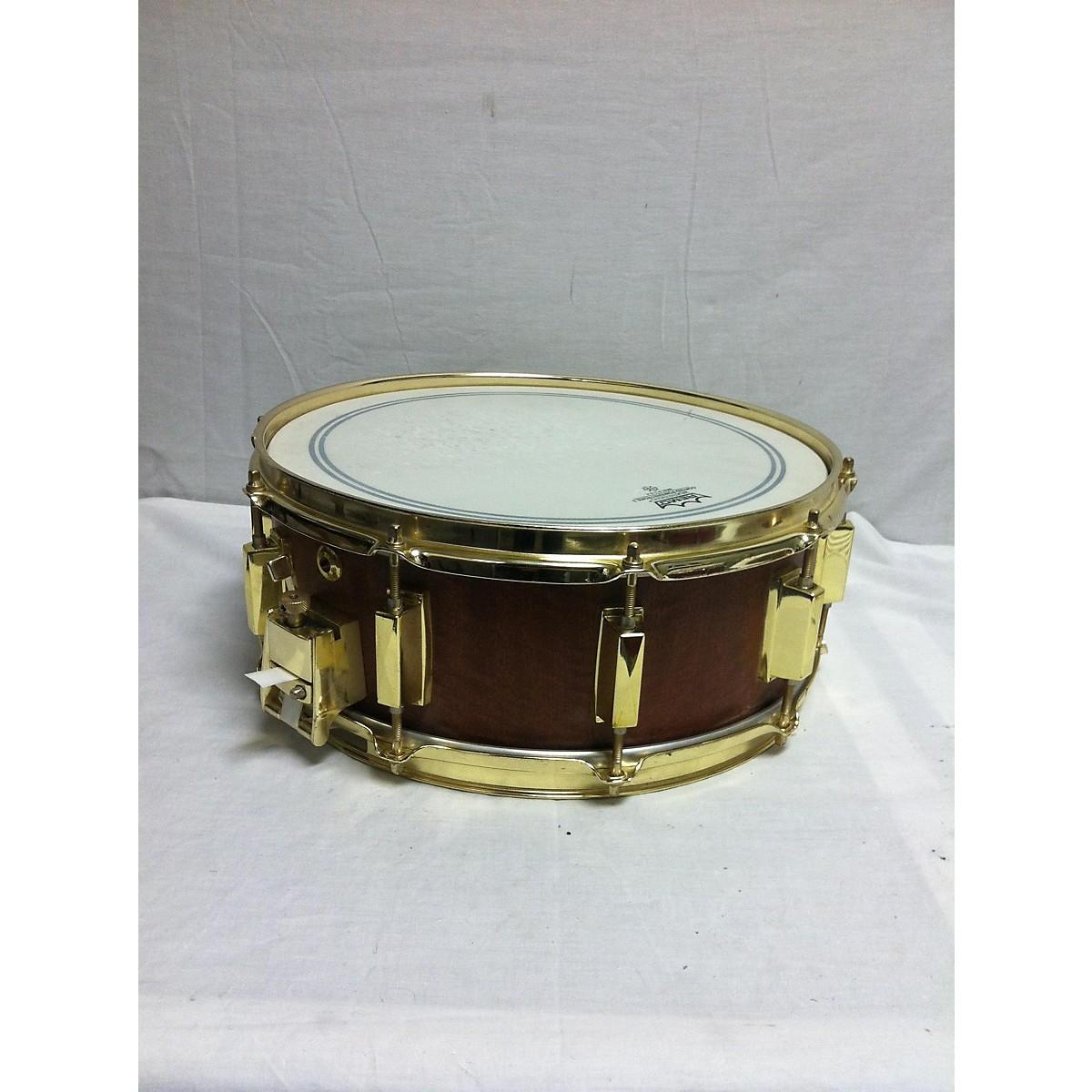 Rogers 14X6 Prototype Drum