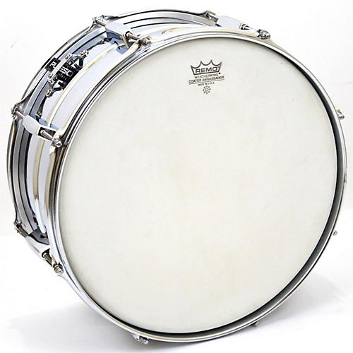 Peace 14X6 SNARE Drum