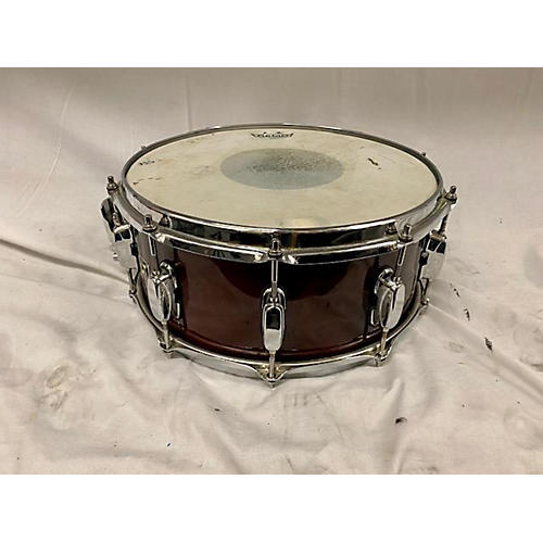 TAMA 14X6.5 Artwood Snare Drum
